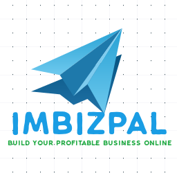 Internet Marketing Business Pal